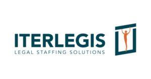 Iterlegis logo