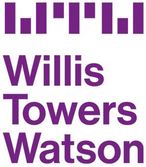 Willis Group logo