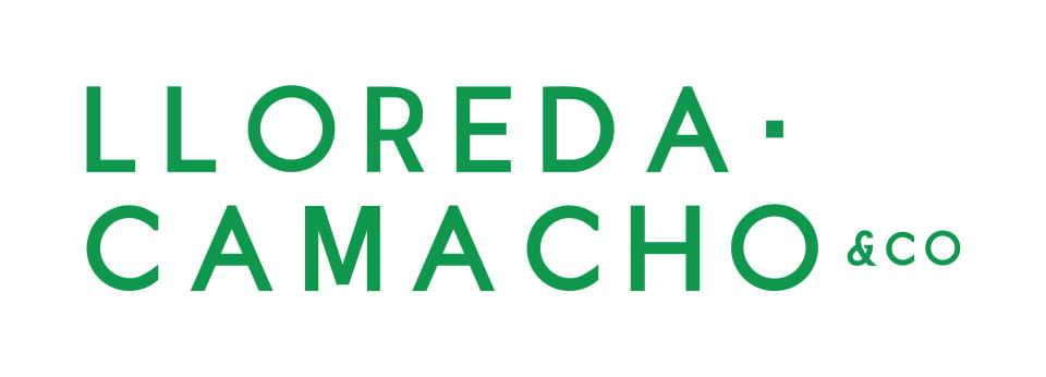 Lloreda Camacho & Co logo