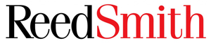 Reed Smith LLP logo
