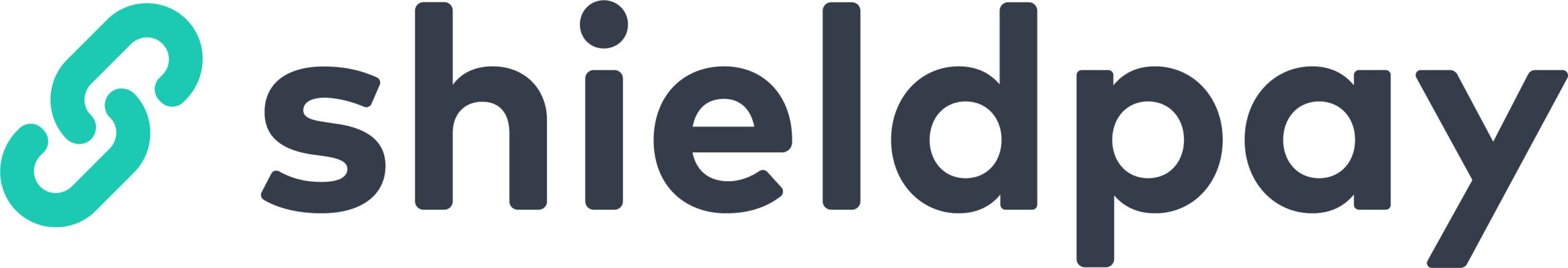 Shieldpay logo