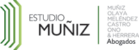 Estudio Muniz logo
