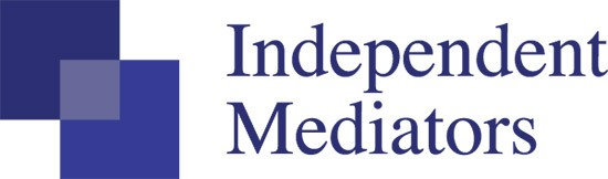 Independent Mediators logo