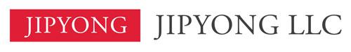 Jipyong LLC logo