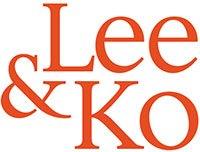 Lee & Ko logo