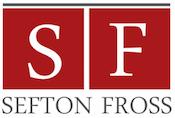 Sefton Fross  logo