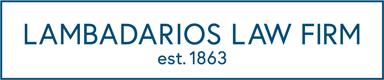 Lambadarios logo