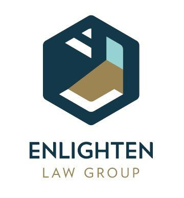 Enlighten Law Group logo