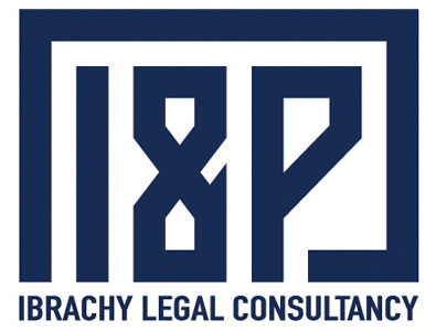 Ibrachy Legal Consultancy logo