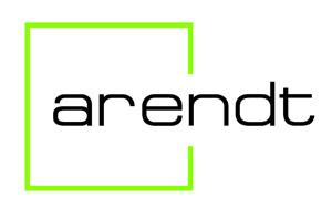 Arendt & Medernach logo