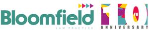 Bloomfield Law Practice logo