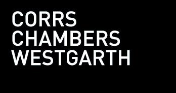 Corrs logo