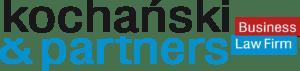 Kochański & Partners logo