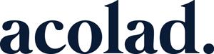 Acolad logo