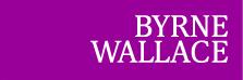 Byrne Wallace logo