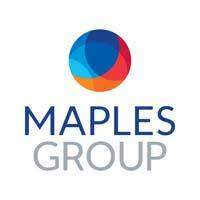 Maples logo