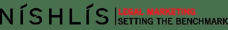 Nishlis Marketing logo