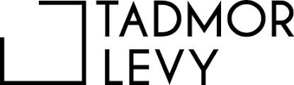 Tadmor Levy logo