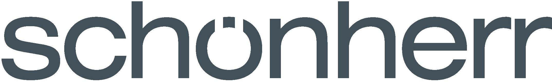 Schoenherr logo