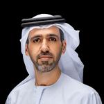 Adv. Ali Ismael Al Zarooni, Horizons & Co
