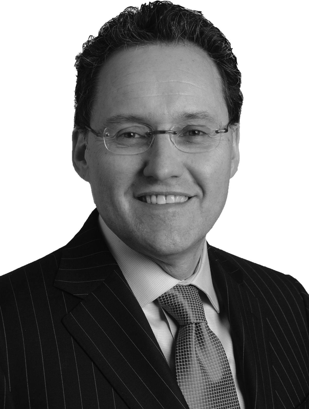 Ron Urbach