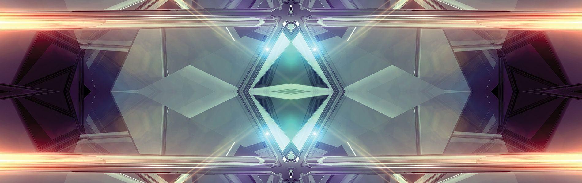 abstract-royzz