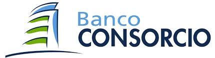 Banco Consorcio logo