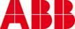 ABB Chile logo