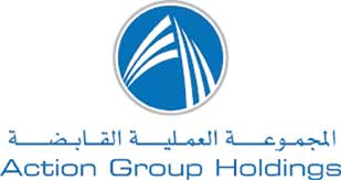 Action Group Holdings (AGH) logo