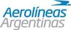 Aerolíneas Argentinas logo