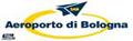 Aeroporto di Bologna logo