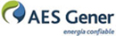 AES Gener logo