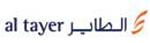 Al Tayer Group logo