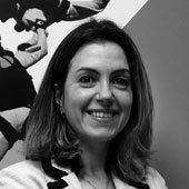 Ana Carolina Pescarmona photo