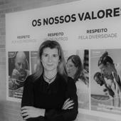 Ana Patrícia Carvalho photo