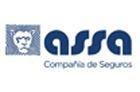 ASSA Compañía de Seguros logo