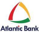 Atlantic Bank logo