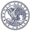 Banco Central de Chile (BCC) logo