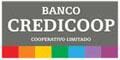 Banco Credicoop logo