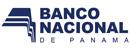 Banco Nacional de Panamá logo