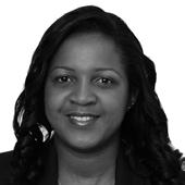 Beatrice Njeru photo