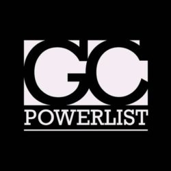 GC Powerlist
