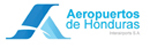 Interairports logo