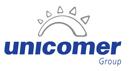 Unicomer Group