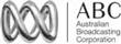 Australian Broadcasting Corporation logo