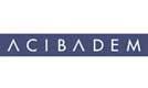Acıbadem Healthcare Group logo