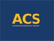 ACS Infrastructure Canada logo