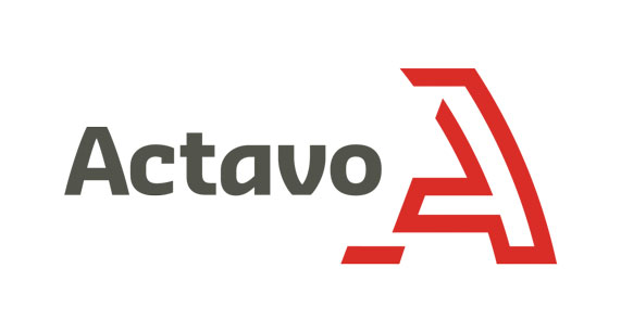 Actavo logo