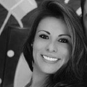 Adriana Servin Villada photo