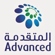 Advanced Petrochemical Company logo
